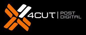 4CUT_black_logo