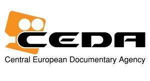 ceda_logo
