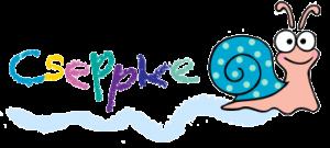 cseppke-logo-15560156071