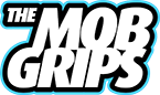 themobgrips-logo1