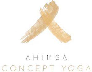 yoga_2017